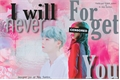 História: I wiil never forget You - Min Yoongi