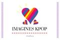 História: Imagines - KPOP