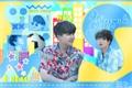 História: In Love With a Game - Min Yoongi e Jeon Jungkook