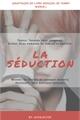 História: La Séduction; Taekook