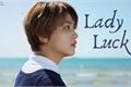 História: Lady Luck