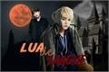 História: Lua De Sangue - Min Yoongi (Suga)