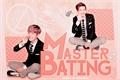História: Masterbating