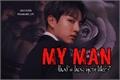 História: My Man... That's How You Like? - Jeon Jungkook - (Short-Fic)