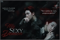 História: My Sexy Demon (Namjoon)