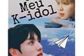 História: O Meu K-idol - Jikook -