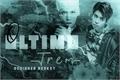 História: (HIATUS) - O último trem - Imagine Kim Jonghyun - SHINee