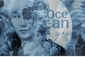 História: Ocean Eyes - Yoonkook