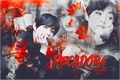 História: Pecadora - Kim Taehyung (One-shot)