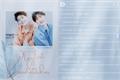 História: Playlist dos Enamorados