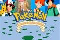 História: Pokémon Restructure: Orange Islands Arc
