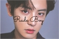 História: Rude Boy