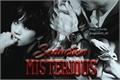 História: Seduction Misterious - Min Yoongi - (Short-Fic)
