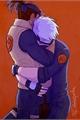 História: Sentimentos- Kakairu
