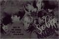 História: Sobrenatural (BTS, Jikook, Namjin, Taeyoonseok)