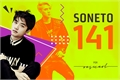 História: Soneto 141