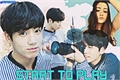 História: START TO PLAY - Imagine JK
