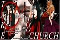História: Take Me To Church
