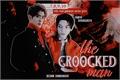 História: The Crooked Man