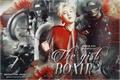 História: The girl boxer (Min Yoongi - BTS)