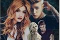História: The lover- Justin Bieber