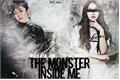 História: The Monster Inside Me(Boy Story Han Yu)