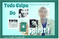 História: Tudo Culpa do Spirit! - Imagine hot Kim Namjoon