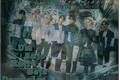 História: Um anjo entre sete demônios (Min Yoongi)