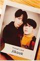 História: Virtual Love(Instagram)-Jikook Namjin Taeyoonseok