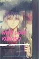 História: With love Kuroko