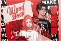 História: Woodstock