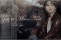 História: You're Mine Now (One shot - Jeon Jungkook)