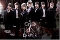 História: A 7 Chaves