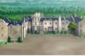 História: A Academia Pokemon (INTERATIVA)