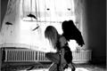 História: A menina suicída