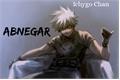 História: Abnegar