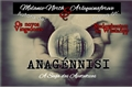 História: ANAGÉNNISI (INTERATIVA ) , A saga dos Apoteóticos.
