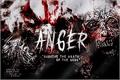 História: Anger, interativa