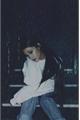 História: Ariana Grande (songs)