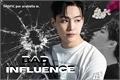 História: Bad Influence. (Imagine Jaebum)