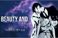 História: Beauty and The Beast - Leitora x Sebastian - Kuroshitsuji
