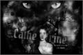 História: Catherine