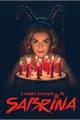 História: Chilling Adventures of Sabrina