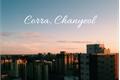 História: Corra, Chanyeol
