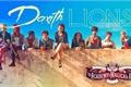 História: Daxith Lions (Interativa)