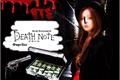 História: Death Note - Interativa