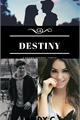 História: Destiny - Shawn Mendes