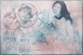 História: Eros, meu Amor - Imagine Taehyung (HOT)