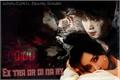 História: Extraordinary - Min Yoongi ( hiatos )