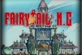 História: Fairy Tail N.G - Interativa